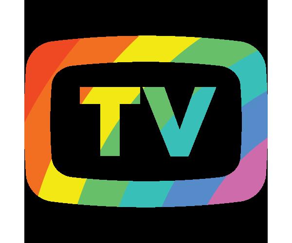 BRAZZERS TV  TV online  Torrent тв онлайн бесплатно